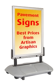 pavementsigns.jpg